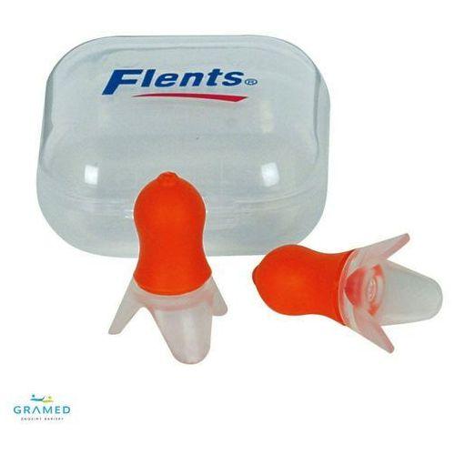 Zatyczki do uszu samolotowe - dla dzieci., kup u jednego z partnerów