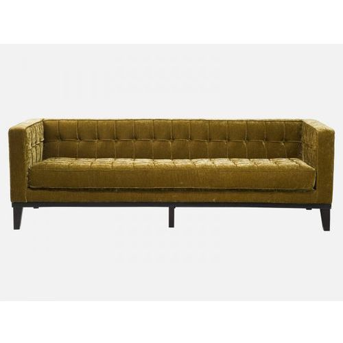 Sofa Mirage  76671, Kare Design
