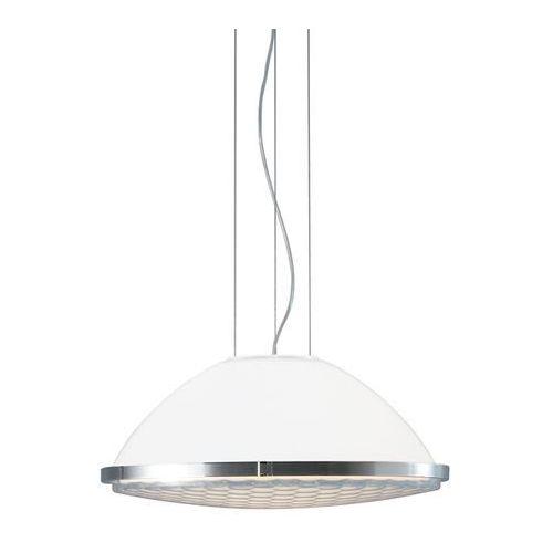 Lampa wisząca Rotaliana Icselle biała - sprawdź w All4home