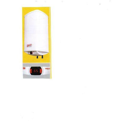 Produkt GALMET VULCAN Elektryczny ogrzewacz wody SG 120 E 01-126600, marki Galmet