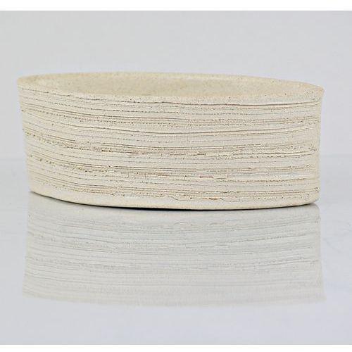 Produkt Osłonka ceramiczna WĄSKA
