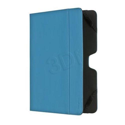 Etui TARGUS Foliostand Galaxy Tab 4 10.1 THZ45102EU, kup u jednego z partnerów
