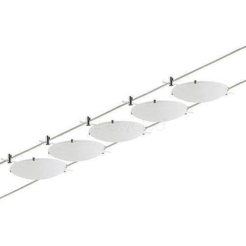 Oferta System linkowy CUP 5x20W z kat.: oświetlenie