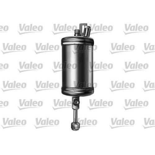 Towar z kategorii: osuszacze powietrza - Osuszacz, klimatyzacja VALEO 508608