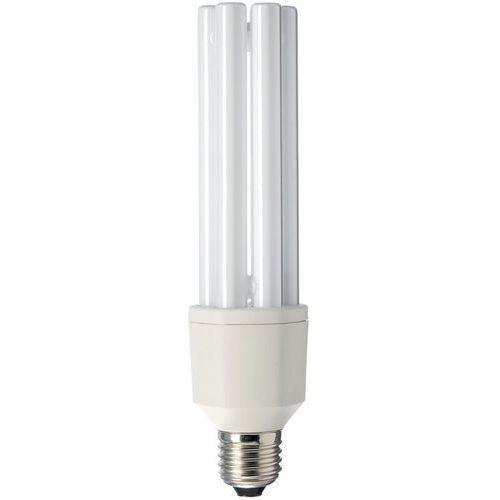 Oferta MASTER PL Electronic 33W/827 świetlówka kompaktowa Philips