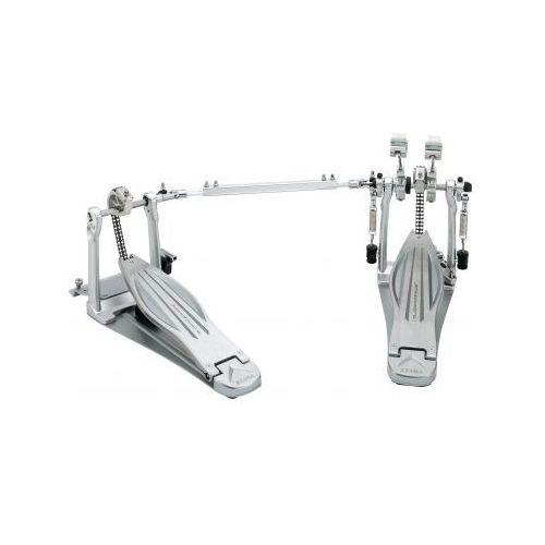 Oferta TAMA SPEED COBRA HP910LSW - Stopa podwójna (instrument muzyczny)