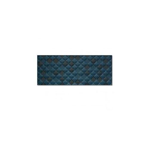 Flash Cubes Cobalto 20x50 (glazura i terakota)