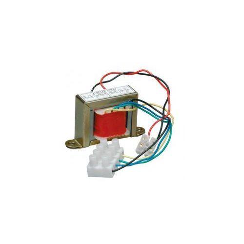 APART T20 - Transformator z kategorii Transformatory