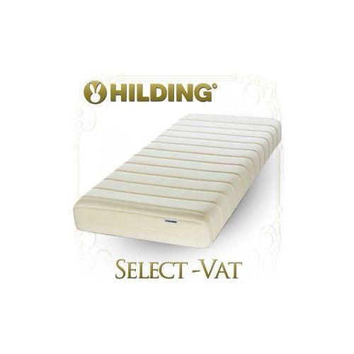 Materac SELECT THERMO, Pokrowce - Cashmere, Rozmiar - 90x200 - Dostawa 0zł, GRATISY i RABATY do 20% !!!, produkt marki Hilding
