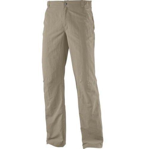 Spodnie Elemental AD Navajo - produkt z kategorii- spodnie męskie