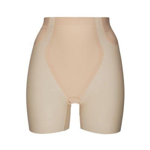 Artykuł DKNY Intimates FUSION Bielizna korygująca beżowy z kategorii bielizna wyszczuplająca