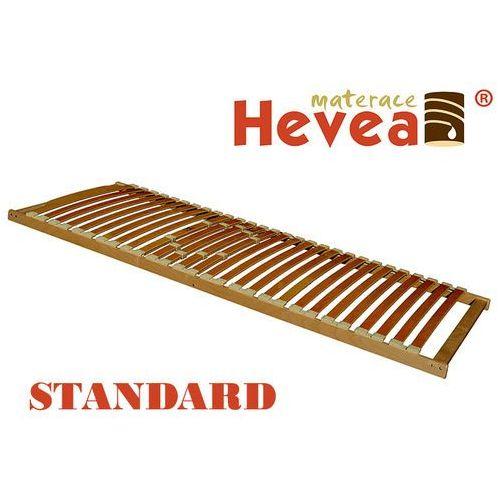 Artykuł Stelaż Hevea Standard 160x200 z kategorii stelaże do łóżek