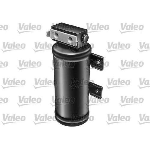 Towar z kategorii: osuszacze powietrza - Osuszacz, klimatyzacja VALEO 508620