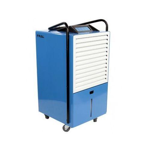 Osuszacz powietrza FRAL FDND33SH.1 - WYSYŁKA GRATIS, towar z kategorii: Osuszacze powietrza