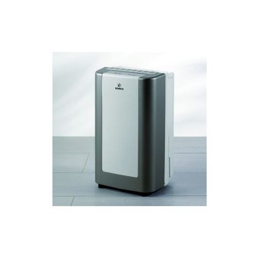 Osuszacz powietrza  dehumidifier d7064 od producenta Boneco