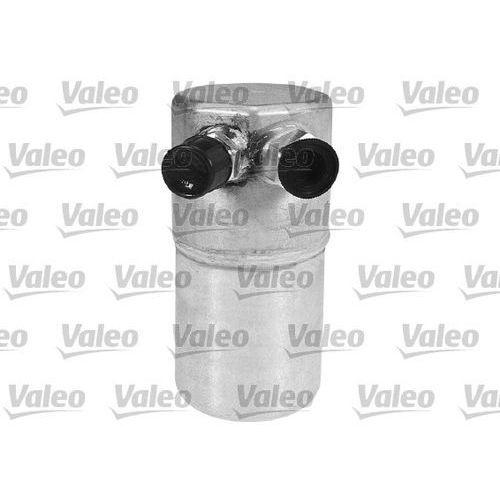 Towar z kategorii: osuszacze powietrza - Osuszacz, klimatyzacja VALEO 508929