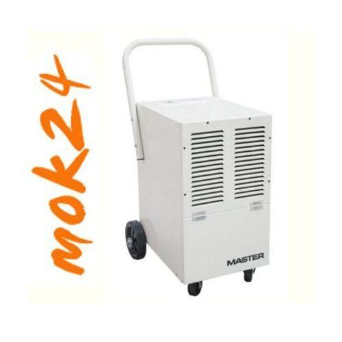 Osuszacz powietrza DH 751 MASTER, towar z kategorii: Osuszacze powietrza