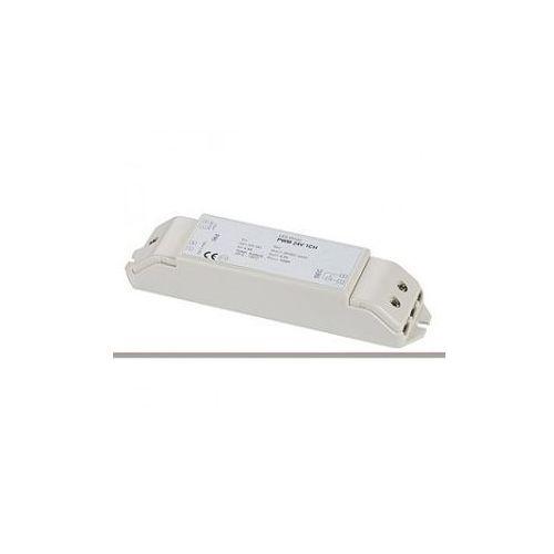 Oferta Kontroler pwm 1-kanałowy 24V, obciążenie 100W max. z kat.: oświetlenie