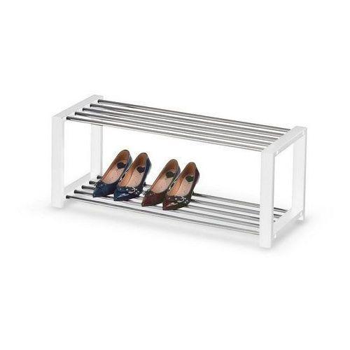 ST2 z kategorii szafki na buty