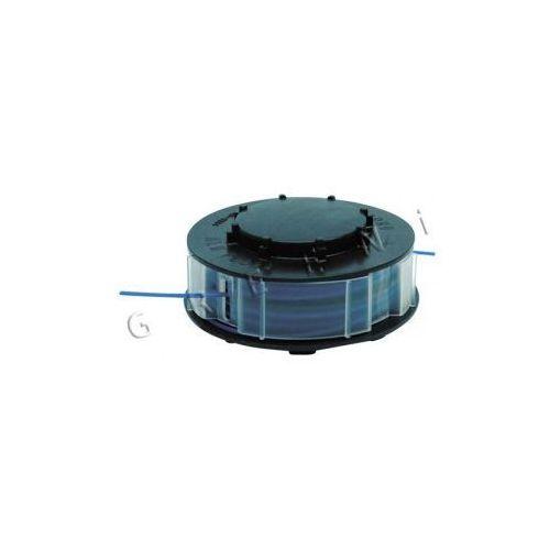 Oferta Głowica żyłkowa FLYMO RT4003DV, RT4003DV-Swingline, RT500DV, RT2950L, 500, 700, Powertrim, XT475, RT475DV, GT450