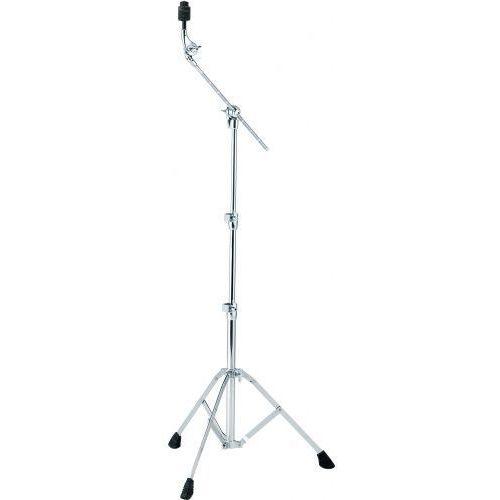 Tama Stage Master HC33BS (instrument muzyczny)