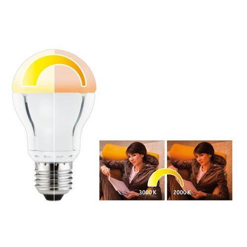 LED Premium AGL 7W E27 230V Warmdimm 2000-3000K z kategorii oświetlenie