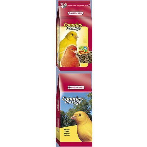 VERSELE-LAGA Canaries Prestige 500g