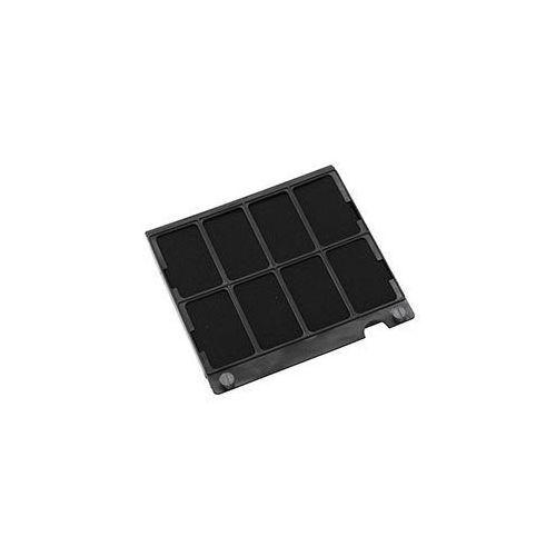 Produkt Filtr węglowy SMEG KITFC900 DARMOWA DOSTAWA, szybki kontakt (22) 877 77 77, autoryzowany sprzedawca SMEG Polska, BEZPŁATNY ODBIÓR OSOBISTY, marki Smeg