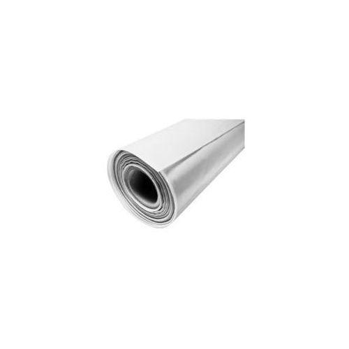 FOLIA PVC STEINBACHER (izolacja i ocieplenie)
