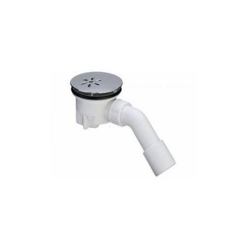 Otulina armaflex ac 35x13mm kauczuk (izolacja i ocieplenie)