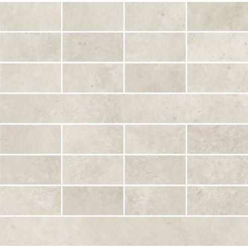 Oferta Creamy Touch Mosaic 29x29,5 (glazura i terakota)