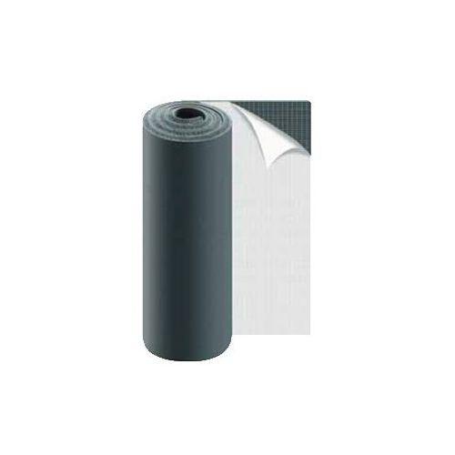 ST DUCT K-FLEX mata samoprzylepna (izolacja i ocieplenie)