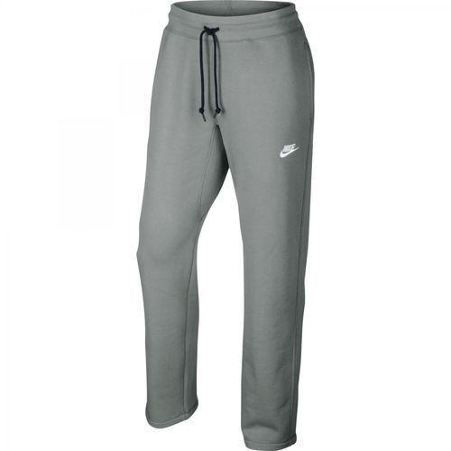 Spodnie Nike Aw77 Oh Flc Pant - produkt z kategorii- spodnie męskie