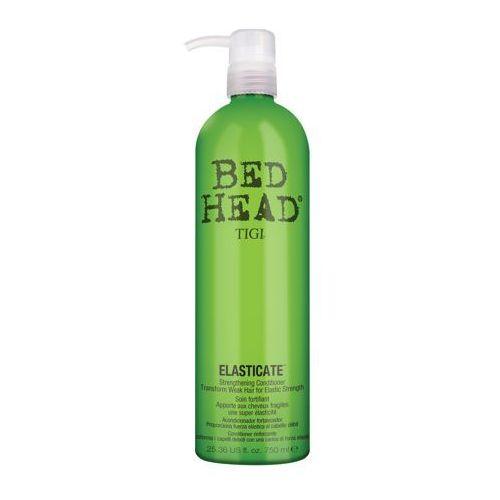 Tigi Bed Head Elasticate Strengthening Conditioner 750ml W Odżywka do włosów - produkt z kategorii- odżywki do włosów