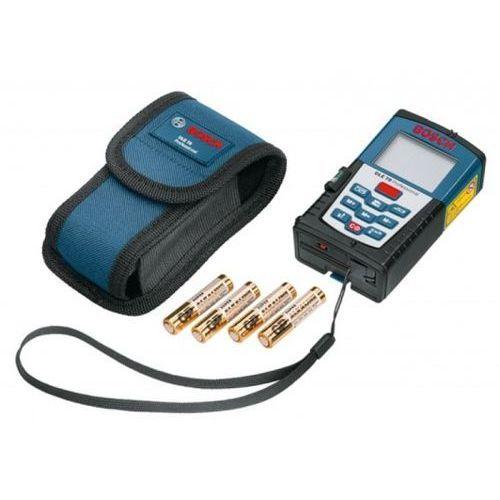 Dalmierz laserowy do 70m DLE 70 / SZYBKA WYSYŁKA / BEZPŁATNY ODBIÓR: WROCŁAW, kup u jednego z partnerów