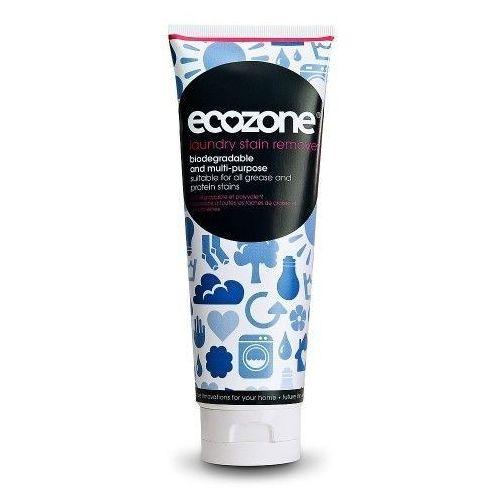 Odplamiacz 135 ml, Ecozone z BioEkoDrogeria