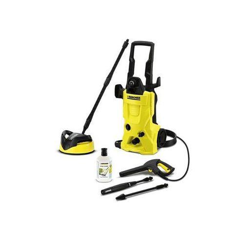 Karcher K4 Home - produkt z kat. myjki ciśnieniowe