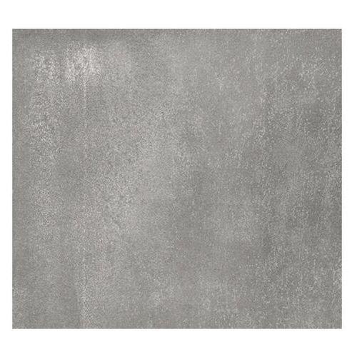 AlfaLux Vertigo Clay 60x60 RL 7268145 - Płytka podłogowa włoskiej fimy AlfaLux. Seria: Vertigo. (glazura i