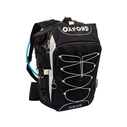 Plecak OXFORD XS35 Rucksack - 35 litrów, produkt marki Oxford