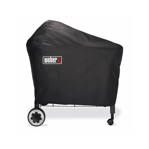 Pokrowiec Premium Performer, produkt marki Weber