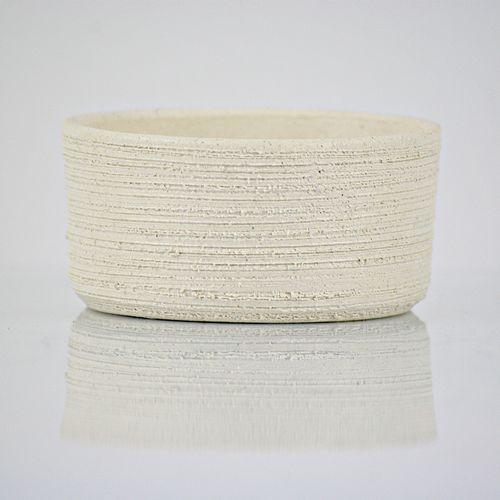 Produkt Osłonka ceramiczna OKRĄGŁA