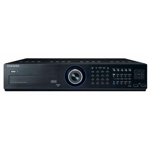SRD-1652D Rejestrator cyfrowy 16 kanałowy Samsung