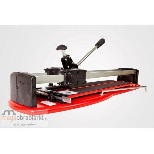 Produkt z kategorii- elektryczne przecinarki do glazury - WALMER Maszynka do glazury MGZ 600 RATY 0,5% NA CAŁY ASORTYMENT DZWOŃ 77 415 31 82
