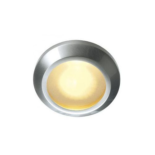 Oczko stropowe CALU z kategorii oświetlenie