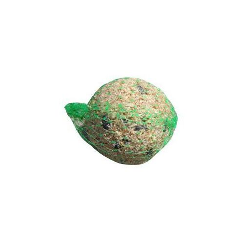 PABEMIA kula tłuszczowa 90 g