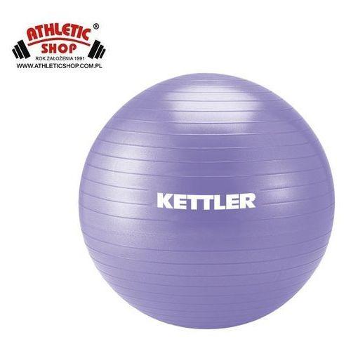 Produkt Piłka gimnastyczna 75 cm KETTLER HABER
