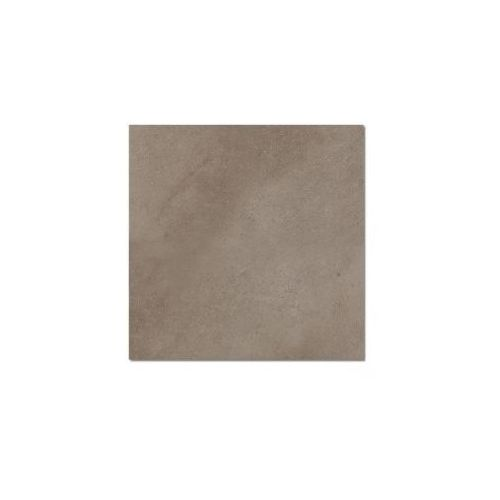 Reef Luxglass Taupe 45x45 (glazura i terakota)