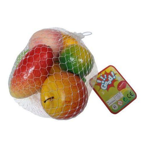 Swede SWEDE Zestaw owoców w worku oferta ze sklepu Zadowolenie.pl