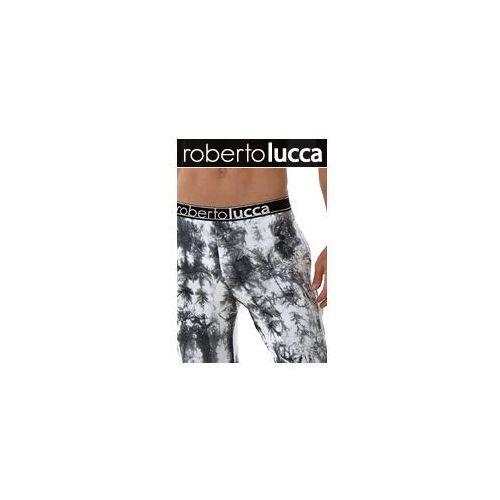 ROBERTO LUCCA Spodnie domowe RL140W0055 00110 - produkt z kategorii- spodnie męskie