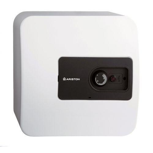 Ariston SG/PRO 10 UR PL - Podgrzewacz pojemnościowy